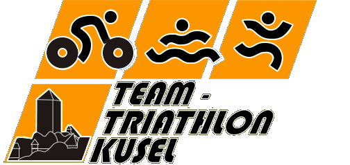 Team-Triathlon Kusel